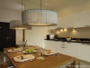 oxygen-dining-kitchen-010_resize