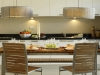 oxygen-dining-kitchen_resize