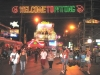 phuket-nightlife_resize