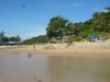 naiharn-beach_resize
