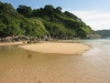 naiharn-low-tide_resize