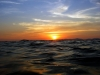ocean-sunset_resize