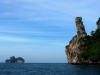 phi-phi-island_resize