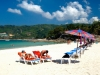 phuket-beach_resize