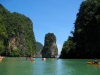 phuket-phang-nga-bay_resize