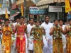 phuket-vegetarian-festival
