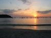 sunset-in-naiharn_resize
