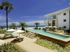 prs-kar-002-pool-beach-view_0