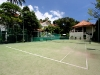 clubhouse_tennis-court