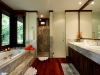 v-kat-001-house_bathroom1