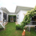 house in Phuket for rent